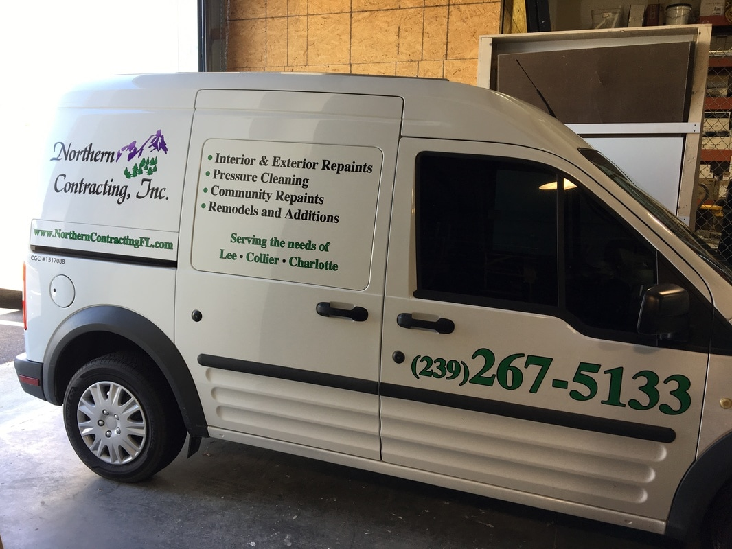 Vehicle Graphics Auto Graphics Car Graphics Fort Myers